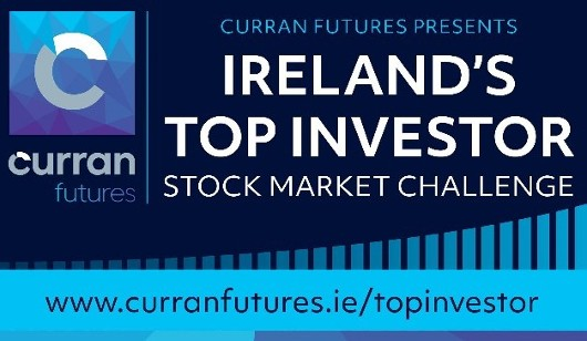 Could You Be Ireland's Top Investor?