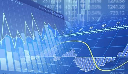 Investor Update | Coronavirus & Market Performance